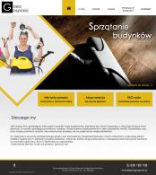 www podglad SG