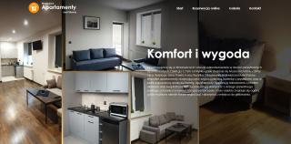 wadowice-apartamenty-nad-skawa-pl-01