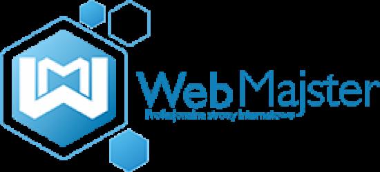 webmajster.eu