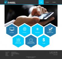 Darel01