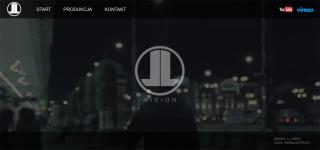 llvision01
