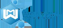 webmajster.eu logo