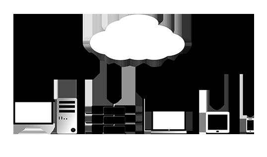 webmajster_oferta_domena_i_hosting